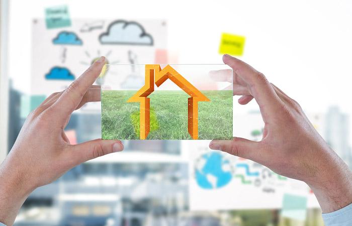 Президент РФ призвал снизить среднюю ставку по ипотеке до 7-8%