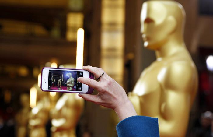 """Получить """"Оскар"""" дешевле всего оказалось за главную женскую роль"""