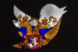 В Конгрессе заявили о попытках России повлиять на энергорынок США через соцсети