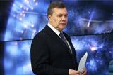 Янукович опроверг свою просьбу о вводе войск РФ на Украину в 2014 году