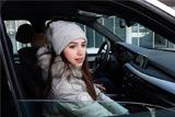 Российским олимпийцам-призерам не подарили BMW обещанных моделей