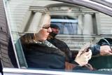 Адвокаты Собчак попросили возбудить на Жириновского дело из-за оскорбления