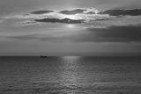 The FT узнала о направленном в Великобританию танкере с российским СПГ