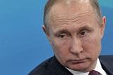 Путин исключил выдачу Москвой подозреваемых в США в хакерских атаках россиян