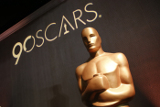 """""""Оскар""""-2018: Ожидаемое распределение наград и триумф """"Формы воды"""""""