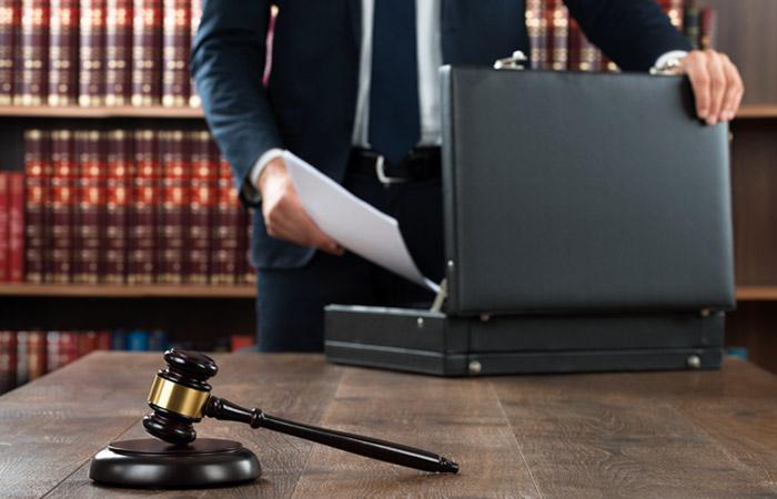Минэкономразвития предложил масштабные изменения регулирования арбитражных управляющих