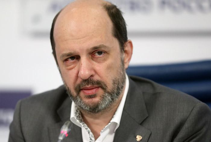 Герман Клименко счел Россию готовой к отключению от мирового интернета