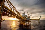 МЭА спрогнозировало рост мирового спроса на нефть на 6,9 млн б/с к 2023 году
