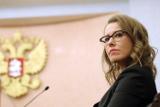 Председатель Московской городской думы принес извинения Ксении Собчак