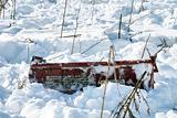 Источник рассказал о предварительных результатах расследования катастрофы Ан-148