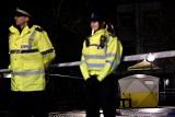 Отравившийся в Великобритании экс-офицер ГРУ опасался за свою жизнь