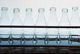 Coca-Cola впервые начнет выпускать алкогольные напитки