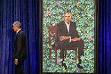 The NYT сообщила о намерении Обамы вести свое телешоу на канале Netflix