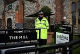 Посетителям пабов в Солсбери посоветовали помыть вещи из-за отравления Скрипаля