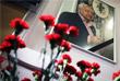 В Москве на 83-м году жизни после продолжительной болезни скончался народный артист СССР Олег Табаков