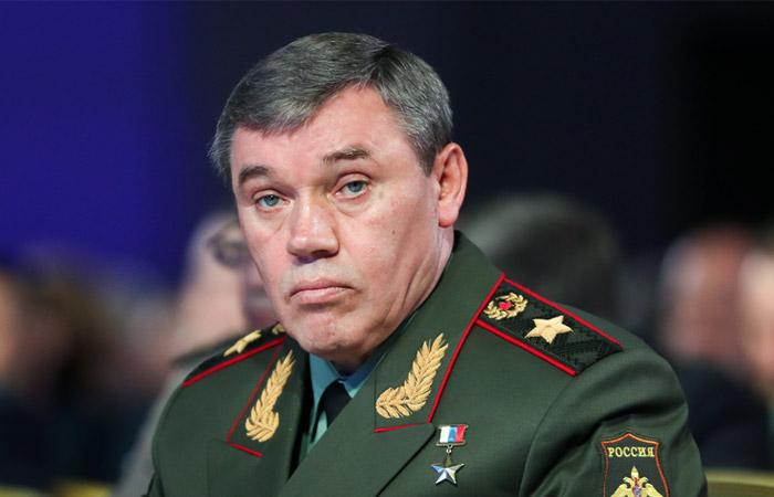 """В России начали подготовку новых испытаний МБР """"Сармат"""""""