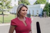 Хизер Нойерт назначена исполняющей обязанности заместителя госсекретаря США