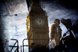Лондон жестко ответил на отравление Скрипаля. Обобщение
