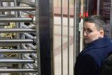 Генпрокурор Украины внес в Раду представление на арест Надежды Савченко