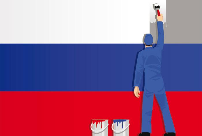 Путин поручил разработать указ о национальных целях развития России до 2024 года