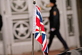 Москва закроет Британский совет в РФ и вышлет 23 британских дипломата