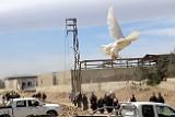 В Генштабе РФ заявили о подготовке США к возможным ударам по Сирии