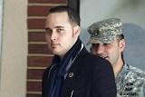 Умер выдавший властям США Челси Мэннинг хакер
