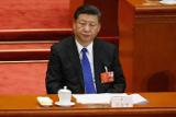 Си Цзиньпин переизбран председателем КНР и Центрального военного совета