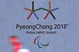 Команда России стала второй в  медальном зачете по итогам Паралимпиады