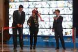Выборы президента России начались на Чукотке и Камчатке