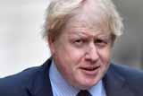 Британский МИД назвал российские дипломатические санкции бесполезными