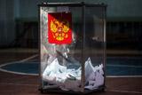 ОБСЕ заявила об ограничении основных свобод на выборах в РФ