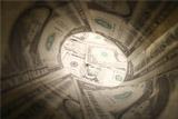 Госдолг США впервые превысил $21 трлн