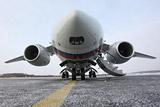 Ространснадзор предписал авиакомпаниям РФ приостановить полеты на Ан-148