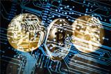 В Госдуму внесен законопроект об использовании криптовалюты и токенов