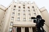 В МИД РФ не исключили срежисированности нападения на Юлию Скрипаль Лондоном