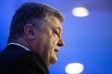 """Порошенко в связи с """"делом Савченко"""" заявил о разоблаченной спецоперации РФ"""