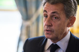Экс-президенту Франции Николя Саркози предъявили обвинения