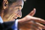 Саркози назвал обвинения в предвыборных махинациях бездоказательными