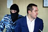Адвокат Захарченко заявил об отсутствии следов ДНК полковника на изъятых 8 млрд руб.