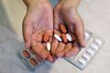 Минздрав отверг обвинения в сговоре с поставщиком лекарств от ВИЧ