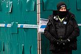 СМИ узнали от одноклассника Скрипаля о его письме Путину