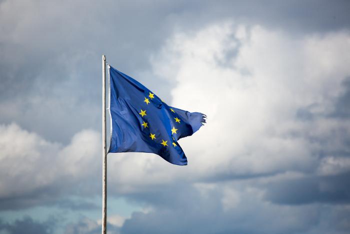 СМИ узнали о планах 20 европейских стран выслать российских дипломатов