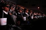 """""""Черная пантера"""" стала самым кассовым супергеройским фильмом в США"""