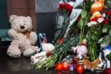 Среди погибших при пожаре в Кемерове оказался 41 ребенок