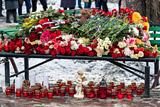Трехдневный траур объявлен в Кемеровской области
