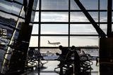 """В Qatar Airways сообщили о планах купить 25% аэропорта """"Внуково"""""""