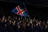 Исландия объявила дипломатический бойкот ЧМ-2018 в России
