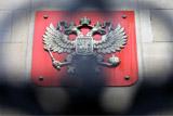 Общее число высылаемых российских дипломатов достигло 139