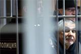 Шакро Молодого признали виновным в вымогательстве